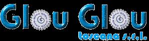 Glou Glou Toscana: distribuzione all'ingrosso di beverage
