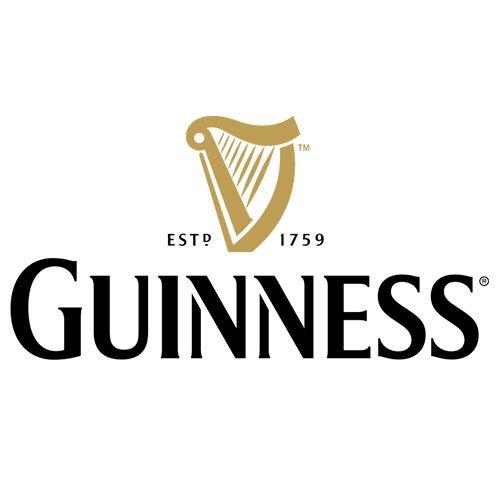 Birra Guinness