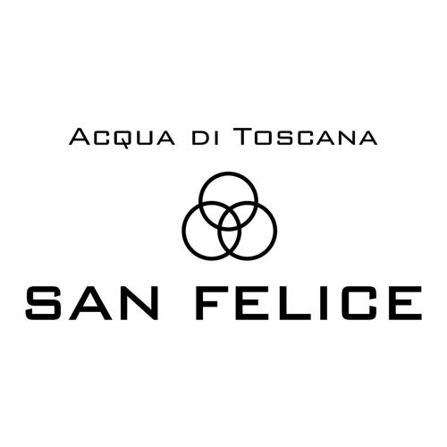 Acqua San Felice