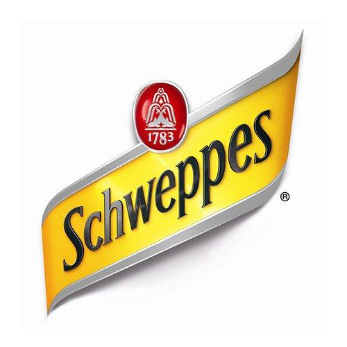 Bibita Schweppes