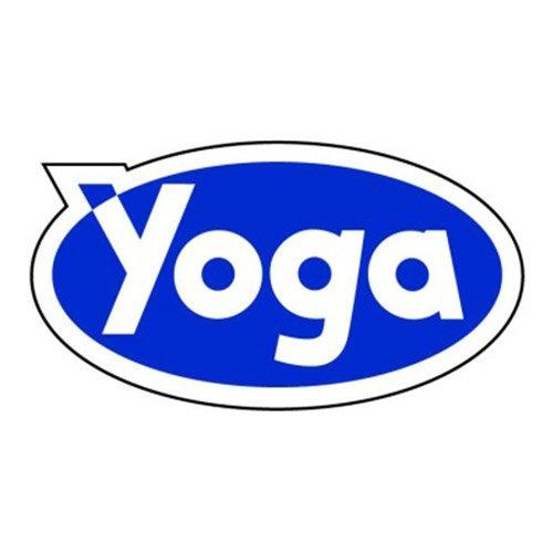 Bibita Yoga