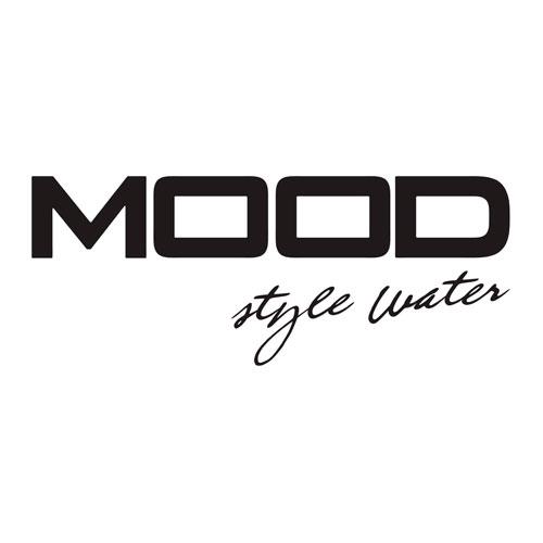 Acqua Mood